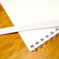 240ねこにそ 紙テープ.jpg