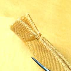 240袖口三つ折り15.jpg