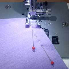 240裾の角縫い03.jpg