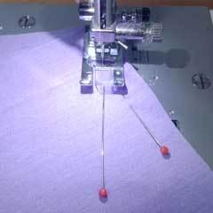 240裾の角縫い04.jpg