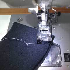 240裾の角縫い11.jpg
