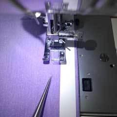 240裾の角縫い15.jpg