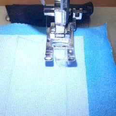 240角のある衿の縫い方06.jpg