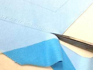 240角のある衿の縫い方07.jpg