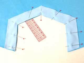 240角のある衿の縫い方08.jpg