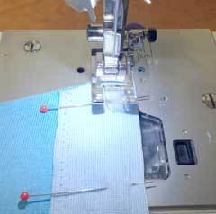 240角のある衿の縫い方09.jpg