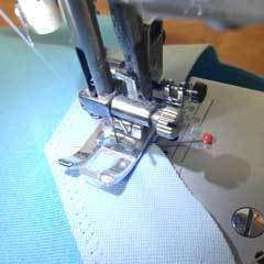 240角のある衿の縫い方10.jpg