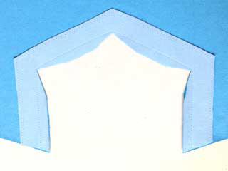 240角のある衿の縫い方16.jpg