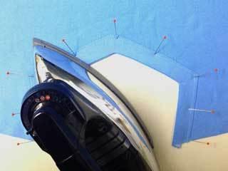240角のある衿の縫い方18.jpg