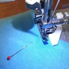 240角のある衿の縫い方22.jpg