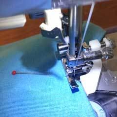 240角のある衿の縫い方23.jpg