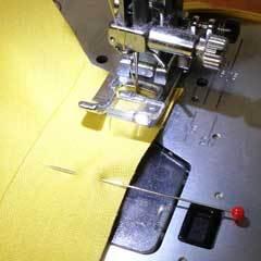 240部分縫い 後ろ衿 10.jpg