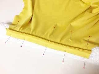 240部分縫い 後ろ衿 12.jpg
