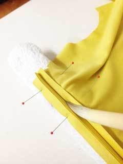 240部分縫い 後ろ衿 14.jpg