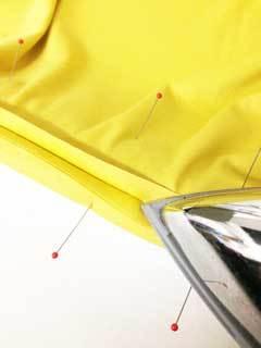 240部分縫い 後ろ衿 15.jpg