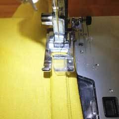 240部分縫い 後ろ衿 21.jpg