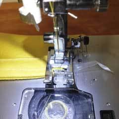 240部分縫い 後ろ衿 27.jpg