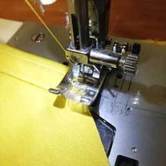 240部分縫い 後ろ衿 30.jpg