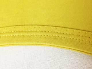 240部分縫い 後ろ衿 38.jpg