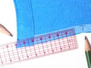 320肩の縫い方刻み入り01.jpg