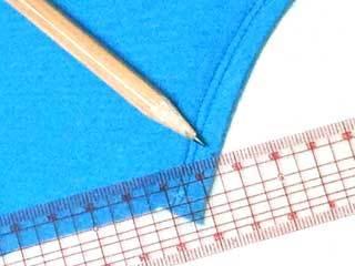 320肩の縫い方刻み入り02.jpg