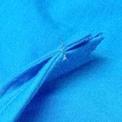 320肩の縫い方刻み入り05.jpg