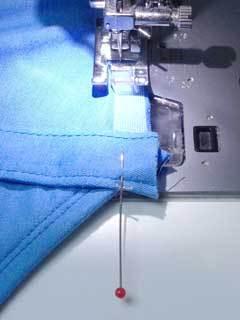 320肩の縫い方刻み入り09.jpg