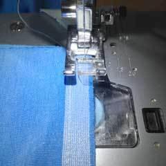 320肩の縫い方刻み入り12.jpg