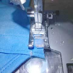 320肩の縫い方刻み入り15.jpg