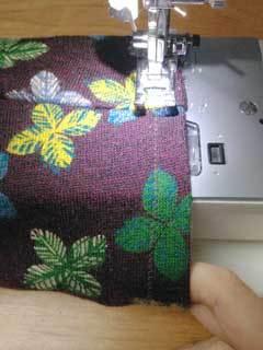 320肩の縫い方刻み入り18.jpg